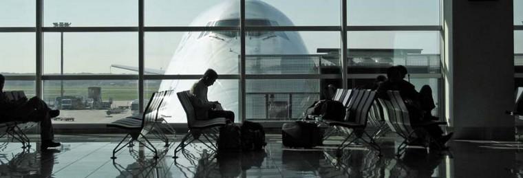 havalimanı going bölümü ile ilgili görsel sonucu