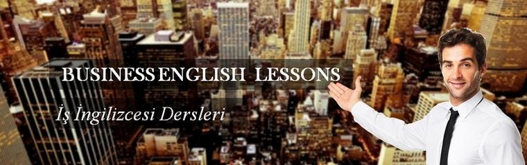 http://www.marmaradilmerkezi.com/UserFiles/Upload/business-english-free-lessons760.jpg