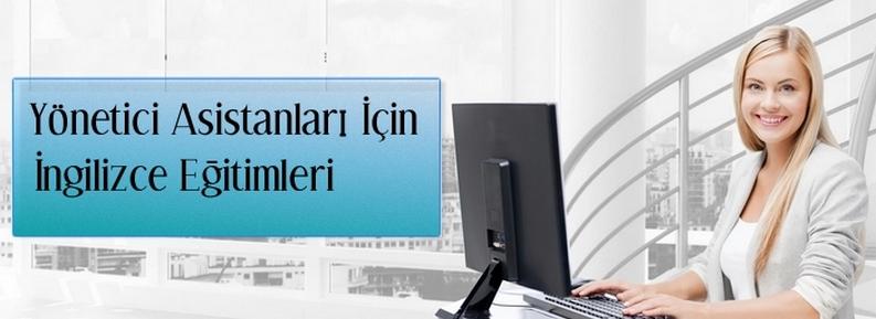 ingilizce essay yazma İyi bir essay yazmayı türkiye'nin ilk & tek essay yazma kitabıyla öğrenin essay   bu eğitimde i̇ngilizce konuşma ve yazma için hayati öneme sahip bağlaçları.